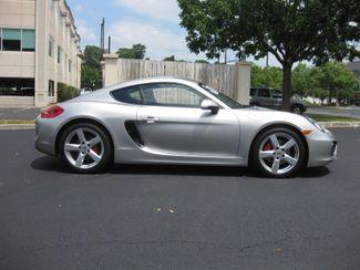 2014 Sold Porsche Cayman S Conshohocken, Pennsylvania 23