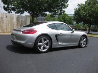 2014 Sold Porsche Cayman S Conshohocken, Pennsylvania 24