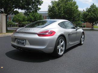 2014 Sold Porsche Cayman S Conshohocken, Pennsylvania 25