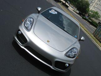 2014 Sold Porsche Cayman S Conshohocken, Pennsylvania 26