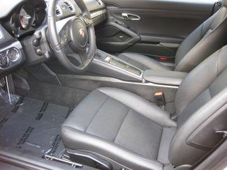 2014 Sold Porsche Cayman S Conshohocken, Pennsylvania 28