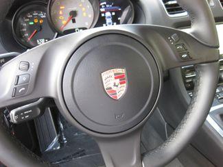 2014 Sold Porsche Cayman S Conshohocken, Pennsylvania 34
