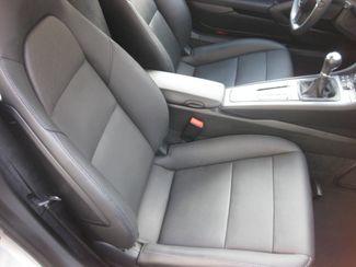 2014 Sold Porsche Cayman S Conshohocken, Pennsylvania 38