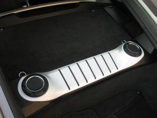 2014 Sold Porsche Cayman S Conshohocken, Pennsylvania 39