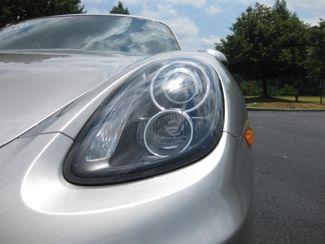 2014 Sold Porsche Cayman S Conshohocken, Pennsylvania 9