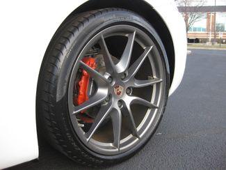 2014 Sold Porsche Cayman Conshohocken, Pennsylvania 17