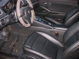 2014 Sold Porsche Cayman Conshohocken, Pennsylvania 26