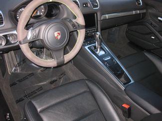 2014 Sold Porsche Cayman Conshohocken, Pennsylvania 28