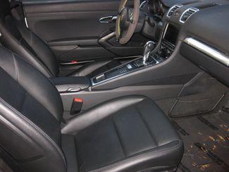 2014 Sold Porsche Cayman Conshohocken, Pennsylvania 31