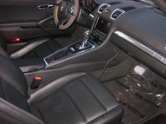 2014 Sold Porsche Cayman Conshohocken, Pennsylvania 32