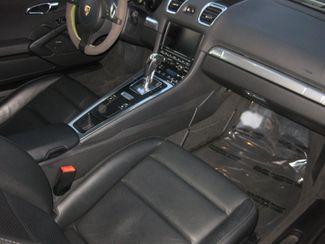 2014 Sold Porsche Cayman Conshohocken, Pennsylvania 33