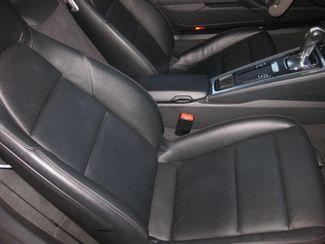 2014 Sold Porsche Cayman Conshohocken, Pennsylvania 34