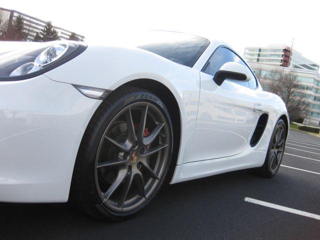 2014 Porsche Cayman Conshohocken, Pennsylvania 23
