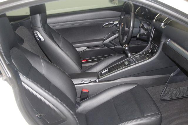 2014 Porsche Cayman Houston, Texas 29