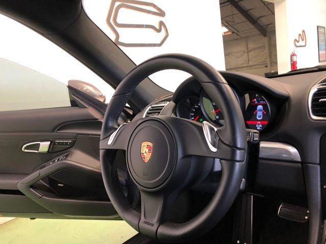 2014 Porsche Cayman Longwood, FL 21