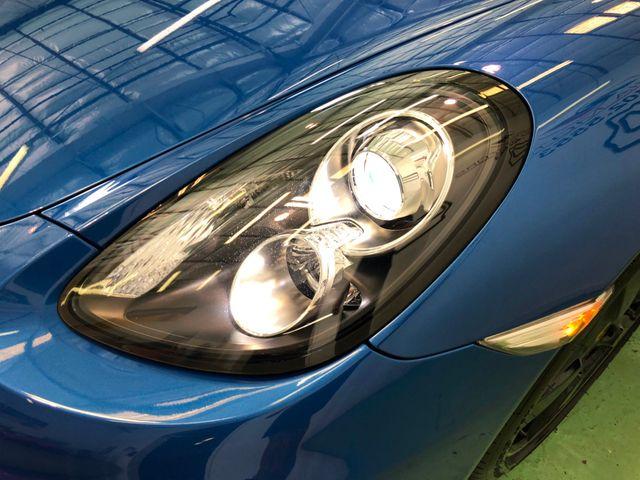 2014 Porsche Cayman Longwood, FL 27