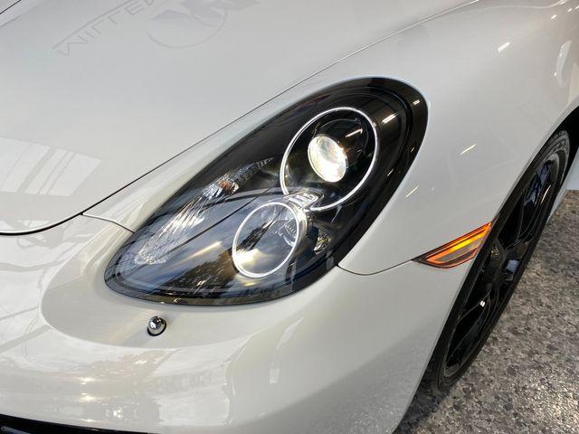 2014 Porsche Cayman S Longwood, FL 43