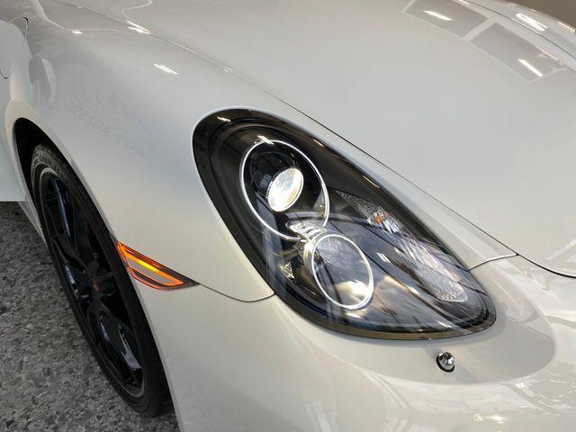 2014 Porsche Cayman S Longwood, FL 44