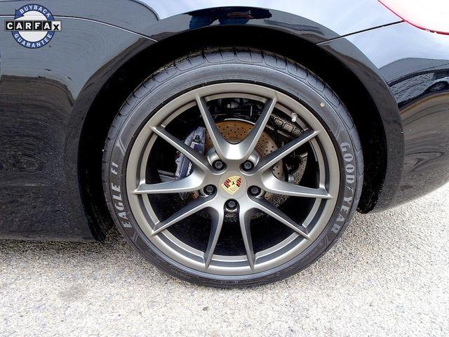 2014 Porsche Cayman Base Madison, NC 10