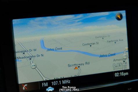 2014 Porsche Cayman  | Memphis, Tennessee | Tim Pomp - The Auto Broker in Memphis, Tennessee