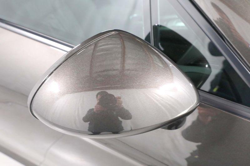 2014 Porsche Panamera - 20 RS wheels - BOSE - Bi-Xenon -   city California  MDK International  in Los Angeles, California