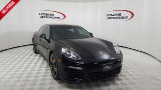 2014 Porsche Panamera S E-Hybrid in Carrollton, TX 75006