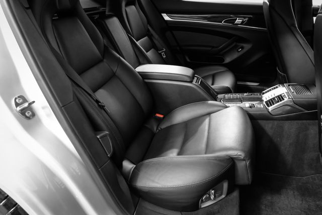 2014 Porsche Panamera 4S Executive in Carrollton, TX 75006