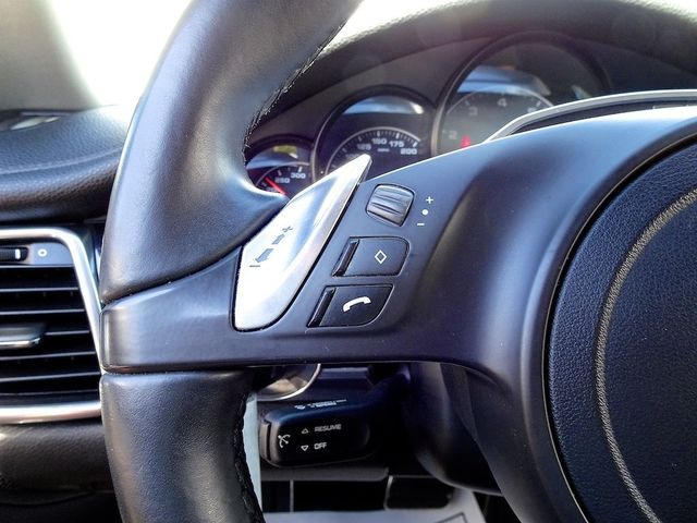 2014 Porsche Panamera S Madison, NC 16