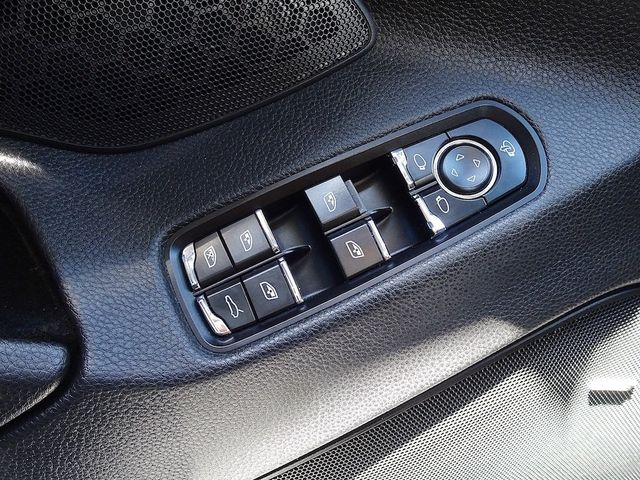 2014 Porsche Panamera S Madison, NC 28