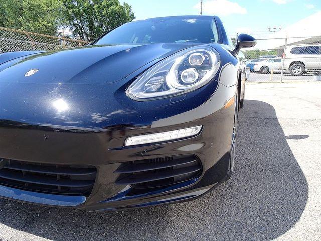 2014 Porsche Panamera S Madison, NC 9