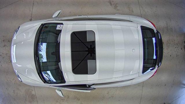 2014 Porsche Panamera S E-Hybrid Madison, NC 7