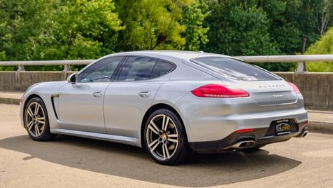 2014 Porsche Panamera SUNROOF LEATHER SEATS | Memphis, Tennessee | Tim Pomp - The Auto Broker in Memphis, Tennessee