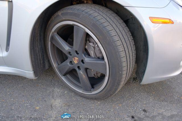 2014 Porsche Panamera 4 in Memphis, Tennessee 38115