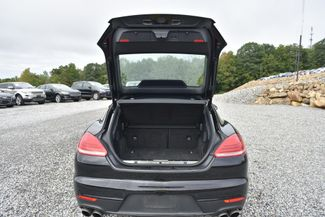 2014 Porsche Panamera S Naugatuck, Connecticut 12