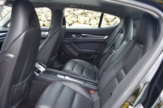 2014 Porsche Panamera S Naugatuck, Connecticut 15