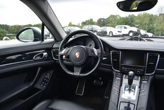 2014 Porsche Panamera S Naugatuck, Connecticut 16