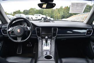 2014 Porsche Panamera S Naugatuck, Connecticut 17