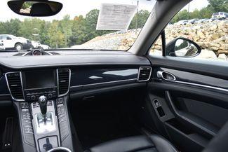 2014 Porsche Panamera S Naugatuck, Connecticut 18