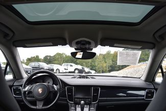 2014 Porsche Panamera S Naugatuck, Connecticut 19