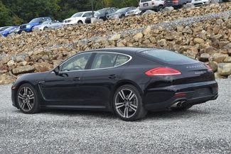 2014 Porsche Panamera S Naugatuck, Connecticut 2