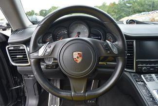 2014 Porsche Panamera S Naugatuck, Connecticut 22