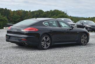 2014 Porsche Panamera S Naugatuck, Connecticut 4