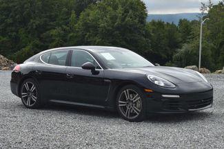 2014 Porsche Panamera S Naugatuck, Connecticut 6