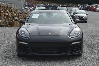 2014 Porsche Panamera S Naugatuck, Connecticut 7