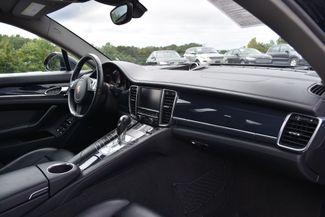 2014 Porsche Panamera S Naugatuck, Connecticut 9