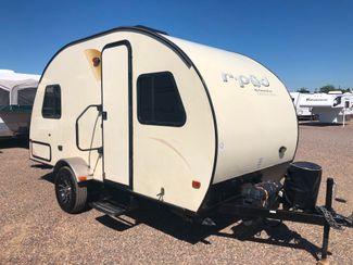 2014 R-Pod 177 Hood River Edition  in Surprise-Mesa-Phoenix AZ
