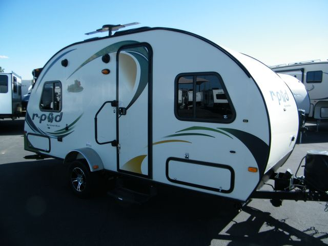 2014 R-Pod 178   in Surprise-Mesa-Phoenix AZ