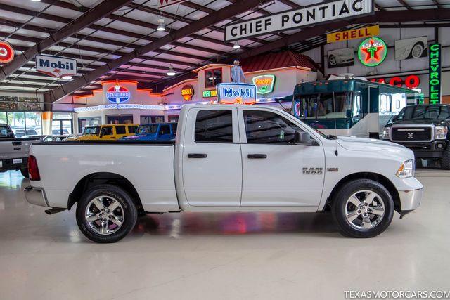 2014 Ram 1500 Tradesman in Addison, Texas 75001