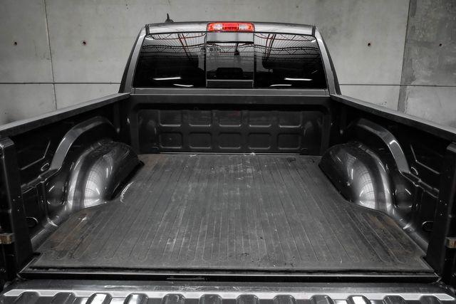 2014 Ram 1500 Big Horn Lifted w/ FUEL Wheels in Addison, TX 75001