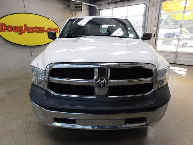 2014 Ram 1500 Tradesman in Airport Motor Mile ( Metro Knoxville ), TN 37777